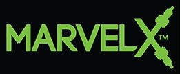 MarvelX™ UHPLC 連接系統
